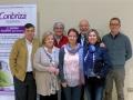 svr-cursos-jornadas-actualizacion-osteoporosis-enero-2017-evento-03