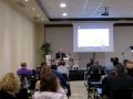 svr-cursos-jornadas-actualizacion-osteoporosis-enero-2017-evento-08