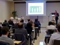 svr-cursos-jornadas-actualizacion-osteoporosis-enero-2017-evento-11