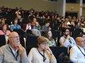 svr-cursos-jornadas-jornadas-reumatologia-atencion-primaria-rap-octubre-2019-evento-06