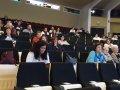 svr-cursos-jornadas-jornadas-reumatologia-atencion-primaria-rap-octubre-2019-evento-09