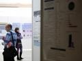 XII Congreso de la Sociedad Valenciana de Reumatología. Palau Altea 6 y 7 de Marzo de 2009