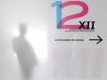 xii-congreso-svr016-a