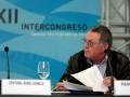 xii-intercongreso-svr013