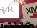 fotos-xiv-congreso-svr10