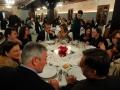 fotos-xiv-congreso-svr101