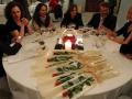 fotos-xiv-congreso-svr102