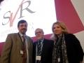 fotos-xiv-congreso-svr11