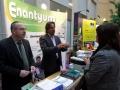 fotos-xiv-congreso-svr13