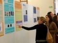 fotos-xiv-congreso-svr17
