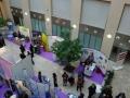 fotos-xiv-congreso-svr20