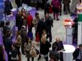 fotos-xiv-congreso-svr21
