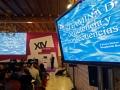 fotos-xiv-congreso-svr24