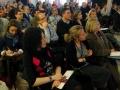 fotos-xiv-congreso-svr25