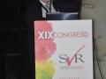 svr-congresos-xix-congreso-svr-abril-2016-evento-01