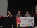 svr-congresos-xix-congreso-svr-abril-2016-evento-02