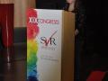 svr-congresos-xix-congreso-svr-abril-2016-evento-03