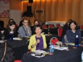 svr-congresos-xix-congreso-svr-abril-2016-evento-04
