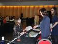 svr-congresos-xix-congreso-svr-abril-2016-evento-06