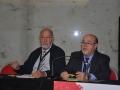 svr-congresos-xix-congreso-svr-abril-2016-evento-10