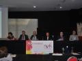 svr-congresos-xix-congreso-svr-abril-2016-evento-13