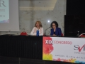 svr-congresos-xix-congreso-svr-abril-2016-evento-14