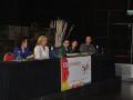 svr-congresos-xix-congreso-svr-abril-2016-evento-16