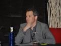 svr-congresos-xix-congreso-svr-abril-2016-evento-17