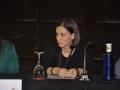 svr-congresos-xix-congreso-svr-abril-2016-evento-18