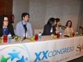 svr-congresos-xx-congreso-svr-marzo-2017-evento-05