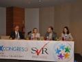 svr-congresos-xx-congreso-svr-marzo-2017-evento-19