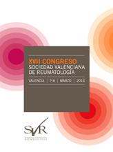 2014-XVII-congreso-SVR