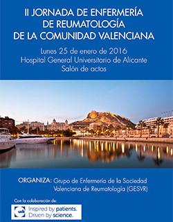2-jornada-enfermeria-reumatologia-cv