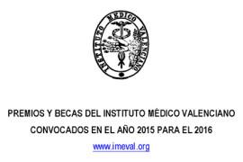 premios_imv_2016