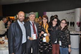 XIX Congreso de la SVR (2016)