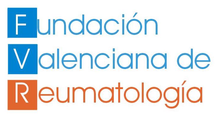 Fundación Valenciana de Reumatología