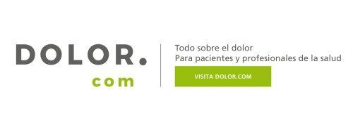 Dolor.com