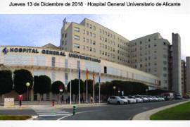 Optimización del manejo del paciente en terapia biológica