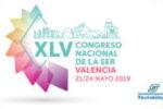 Más de un millar de reumatólogos se dan cita en Valencia en el XLV Congreso Nacional de la SER el 21 de mayo