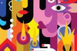 Hombres, mujeres y diferencias médicas en la espondiloartropatía axial