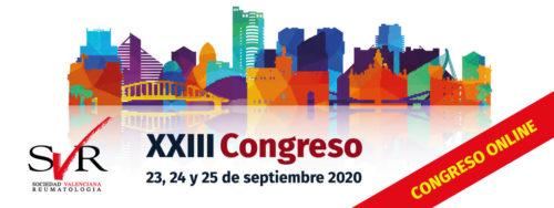 Celebramos nuestro XXIII Congreso