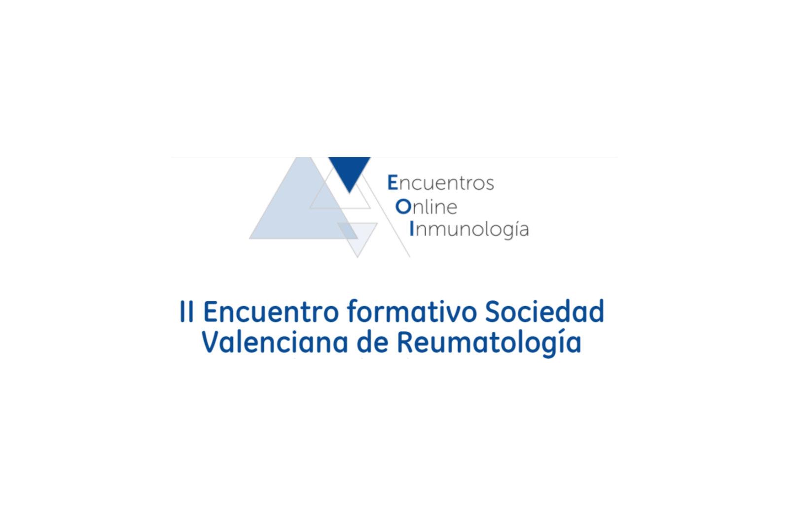 La colaboración entre reumatología y oftalmología reduce el impacto en pacientes con afecciones oculares como la uveítis