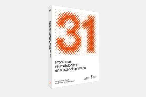 Problemas reumatológicos en asistencia primaria