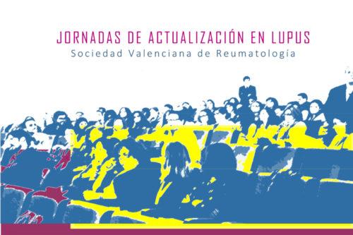 La prevalencia del lupus ha aumentado en la población española durante los últimos años